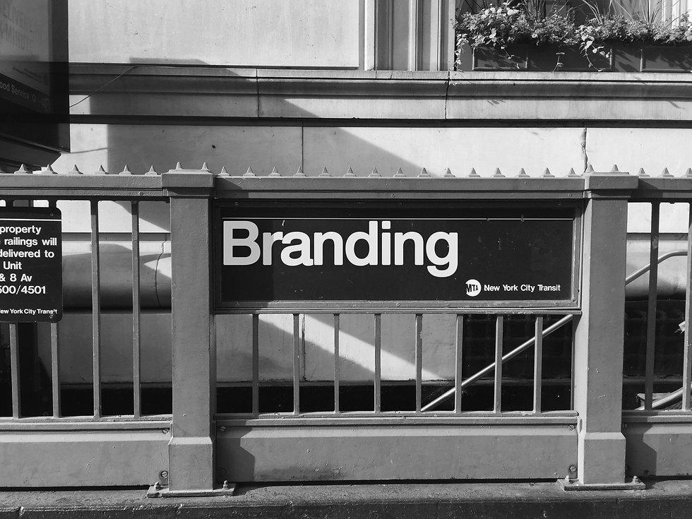 branding_subway.jpg