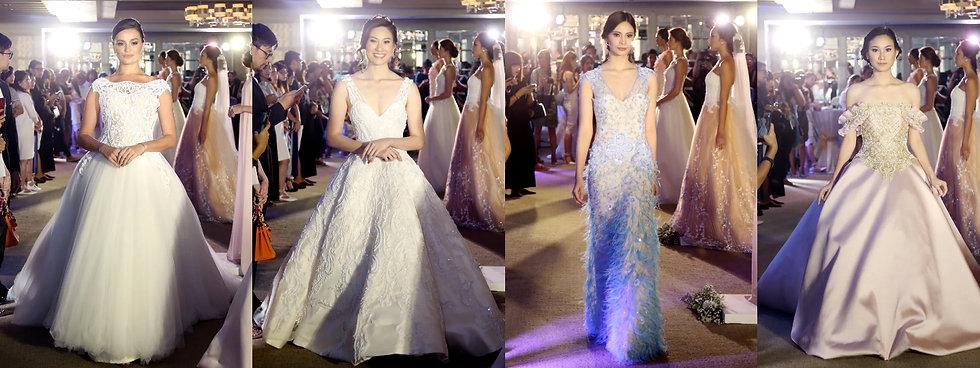 Hannah Kong fashion show.jpg