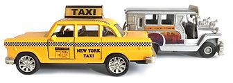 cab jeep.jpg