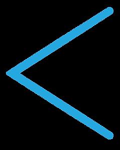 logo symbols_K.png
