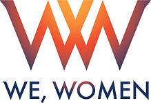 WeWomen_logo.jpg