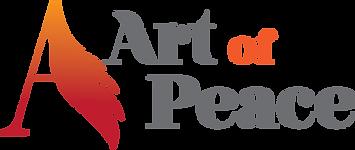 Art of Peace logo.png