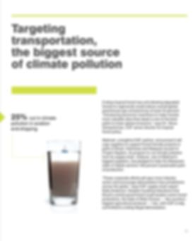 EDF 2019 Report_polution.jpg