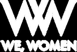 WeWomen_final_logo_white.png