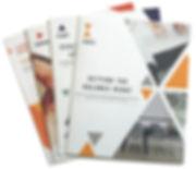 Brochures_group.jpg