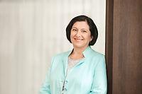 Pauline Seidermann voestalpine Steel Devision