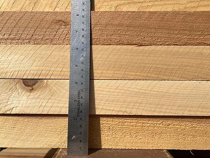 Cedar Boards & Ties (2).jpg
