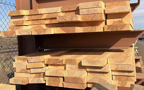 Cedar Boards & Ties (4).jpg