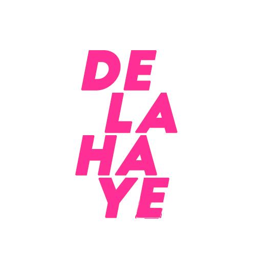 delahaye_profile_v4.png