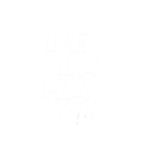 delahaye_profile_v4asdfadsf.png