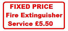 Fire Extinguisher Service Edinburgh,Fire Extinguisher Service East Lothian,Fire Extinguisher Service West Lothian, Fire Extinguisher Service Midlothian, Fire Extinguisher Service Glasgow