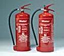 cheap, buy, purchase, for sale, 9 litre water fire extinguisher, edinburgh, fife, Midlothian, West Lothian, East Lothian, Glasgow