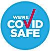 covid-safe_edited.jpg