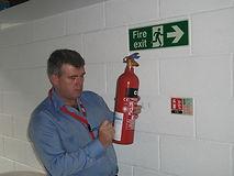 Fire extinguisher servicing Scotland, Fire extinguisher servicing Edinburgh,Fire extinguisher servicing East Lothian,Fire extinguisher servicing West Lothian, Fire extinguisher servicing Midlothian