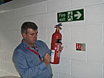 Fire extinguisher servicing Scotland, Fire extinguisher servicing Edinburgh,Fire extinguisher servicing East Lothian,Fire extinguisher servicing West Lothian, Fire extinguisher servicing Midlothian