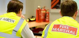 fire-marshal-training-768x377.jpg