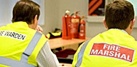 fire-marshal-training-768x377.jpg