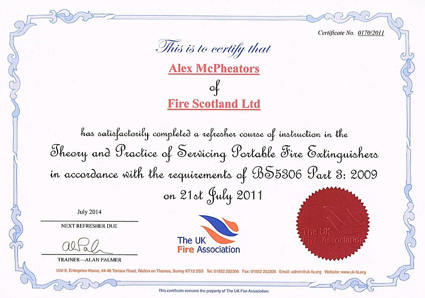 fire extinguisher certificate.webp
