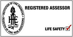 Fire Safety Risk Assessor in  Scotland Edinburgh Glasgow, Midlothian, East Lothian, West Lothian, Fife,