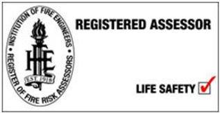 Fire safety risk assessment advice scotland, fire safety risk assessment advice edinburgh, fire safety risk assessment advice glasgow, fire safety risk assessment advice fife