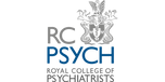 logo rcpsych.png