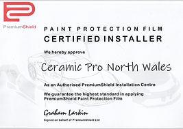 PS Certificate A.jpg