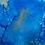 Thumbnail: Deep Blue Sea