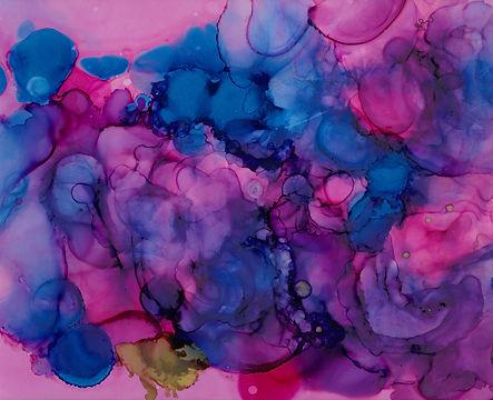 Lois deep pinks.jpg