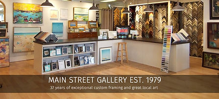 main street gallery photo.jpg