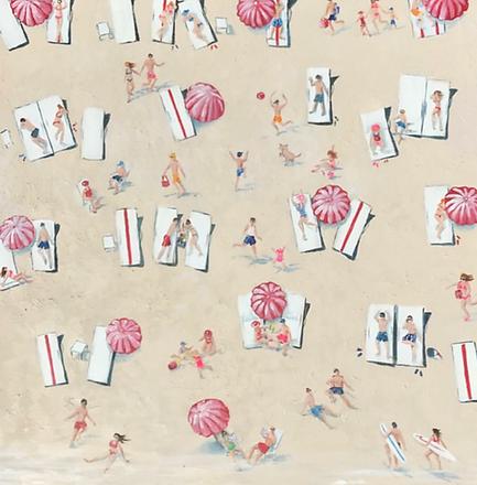 Peppermint Beach.png