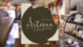artisan collective.jpg