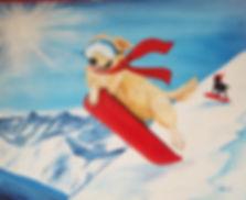 Ski Dog.jpg