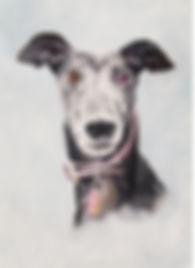 grey hound painting copy.jpg