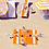 Thumbnail: Orange Marmalade