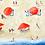 Thumbnail: Orange Beach Frolic