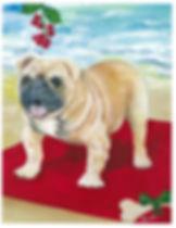 french bulldog staples copy.jpg