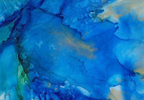 Lois deep blue sea.jpg