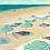 Thumbnail: Mint Beach 2