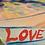Thumbnail: Love Boat print