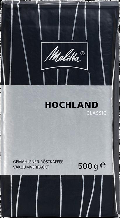 Melitta Hochland