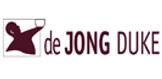 DeJongDuke.png