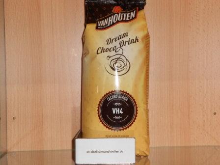 Kakao van Houten H4
