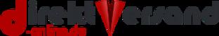 new_logo_direktversandv2_edited_edited.p