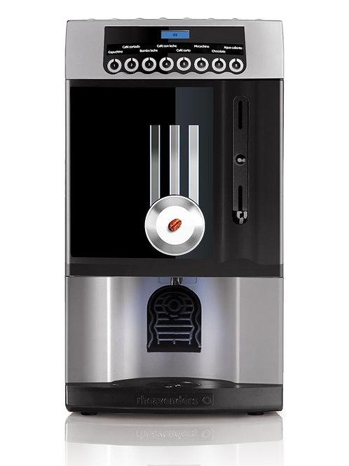 Kaffeeautomat Cino XX