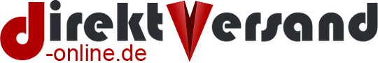 new_logo_direktversandv2.png
