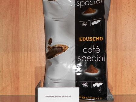 Eduscho Spezial Plus