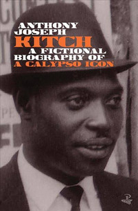 Kitch: A Fictional Biography of a Calypso Icon (2018)