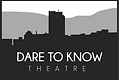 DARE TO KNOW OFFICIAL LOGO.png