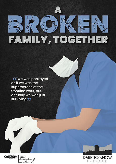 A BROKEN FAMILY A3 POSTER-01.png