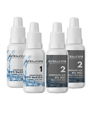 Two-60ml_HCl_discount Multi-Pack_.jpg
